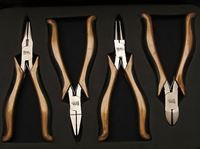 Image pour la catégorie Pinces pour la fabrication de bijoux de Beadsmith
