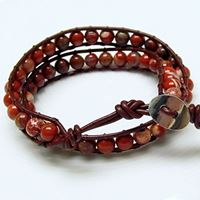 Picture for category Fashion Bracelets