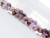 Picture for category From Purple to Lavender blue Gemstones