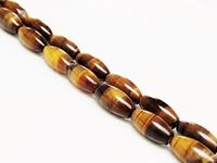Picture for category Tiger Eye and Pietersite Beads