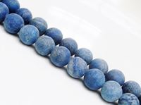Picture for category Lapis Lazuli and Sodalite Beads