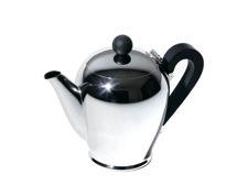Picture of Alessi, Bombé, coffee pot, 8 cups, Carlo Alessi, 1945
